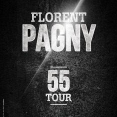 Ticketpass : Zenith de Pau FLORENT PAGNY