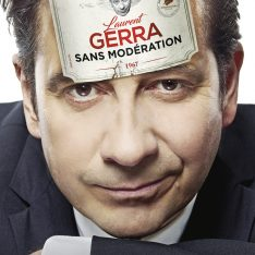 Ticketpass : Zenith de Pau LAURENT GERRA