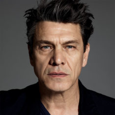 Ticketpass : Zenith de Pau MARC LAVOINE