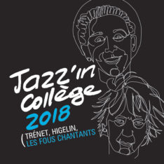 Ticketpass : Zenith de Pau JAZZ IN COLLEGE 3