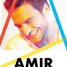 AMIR sur Ticketpass