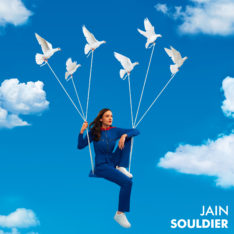 Ticketpass : Zenith de Pau JAIN