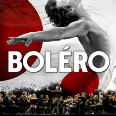 BOLERO sur Ticketpass