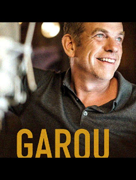 Ticketpass : Zenith de Pau GAROU